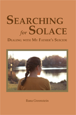 Searching_for_Solace