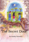 Secret Door, The