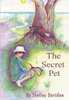Secret Pet, The