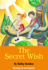 Secret Wish, The