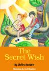 Secret Wish, The