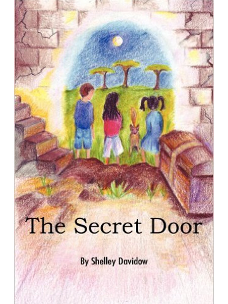 The-secret-door-new