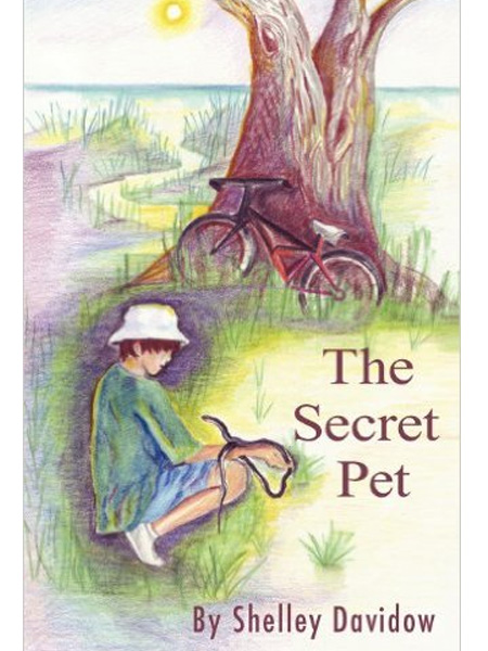The-secret-pet-new